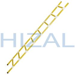 Fiber Merdiven 154 kV